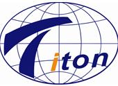 ASTM A761-A761M-04(2009)