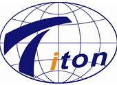 ASTM A926-2003(2008)