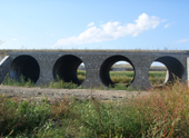 Large domestic enterprises specializing in the production of Steel corrugated culvert