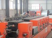 China Metal Culvert