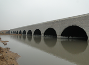 Safety requirements for corrugated metal culvert construction