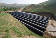The development prospect of Corrugated Steel Pipe
