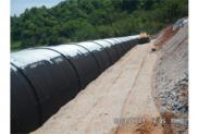 Do you know what is corrugated metal pipe