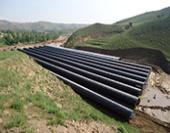 Which Manufacturer Have The Best Steel Corrugated Culvert Pipe?