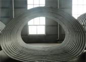 Do You Know About The Corrugated Metal Pipe?