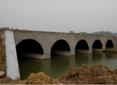 Design Points And Application Advantages Of Metal Corrugated Culverts