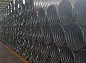 Construction Technology of Metal Corrugated Pipe Culvert (Part 2)